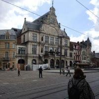 20170902-0150-Gent_006_Kopie