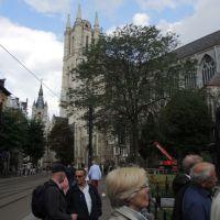 20170902-0370-Gent_028