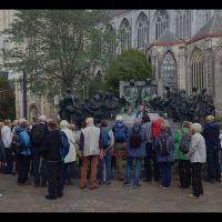 20170902-0420-Gent_033_Kopie