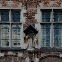 20170902-0562-Gent_054_Kopie