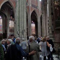 20170902-0670-Gent_058_Kopie