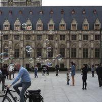 20170902-0840-Gent_075_Kopie