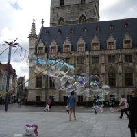 20170902-0910-Gent_082