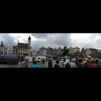 20170902-1105-Gent_101
