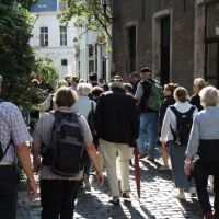 20170902-1450-Gent_136