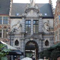 20170902-1590-Gent_150_Kopie