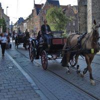 20170902-1620-Gent_153_Kopie