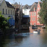 20170902-1650-Gent_156
