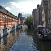 20170902-1660-Gent_157_Kopie