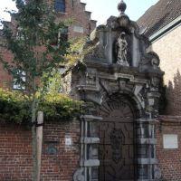 20170902-1880-Gent_179_Kopie