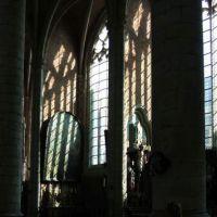 20170902-2090-Gent_200_Kopie